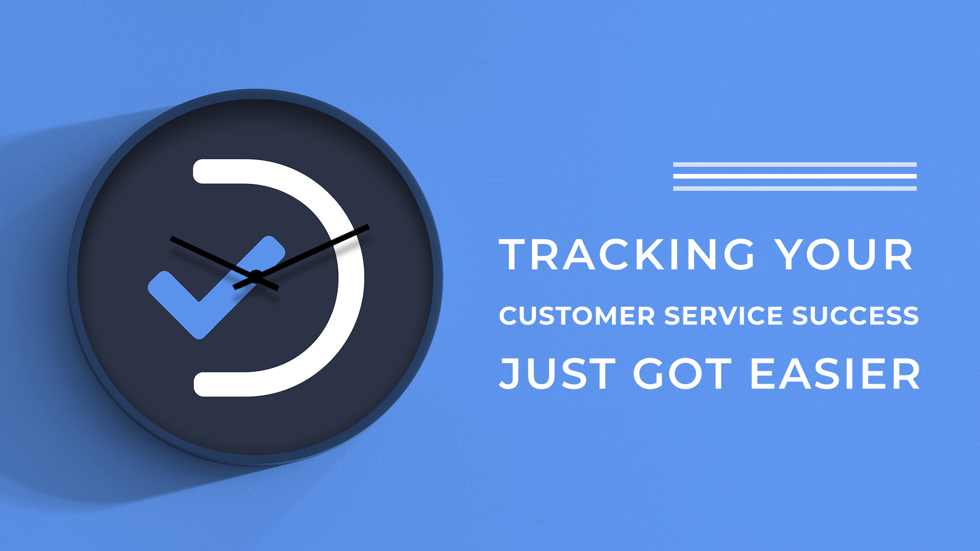 Why Time Tracking Is Important to Customer Service Success